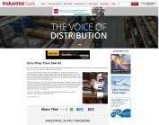 Esco Wrap Track Saw Kit - Industrial Supply Magazine_Page_1