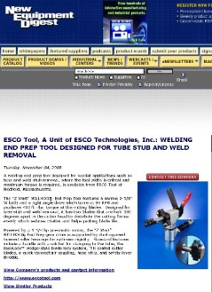 Esco_051