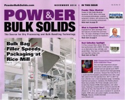 FLEXAUST POWDER BULK SOLIDS COVER NOV 2014 001