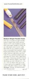 Flexaust- Power & Bulk Solids 4-15 001