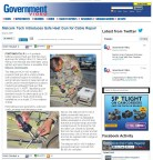 GovernmentVideo_ Malcom Tech Introduces Safe Heat Gun for Cable Repair_Page_1