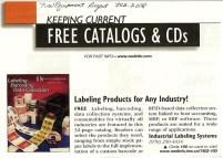 Indl-Labeling_001