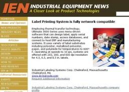 Indl-Labeling_018