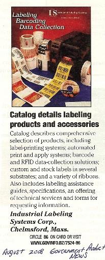 Indl-Labeling_020
