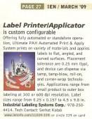Indl-Labeling_024