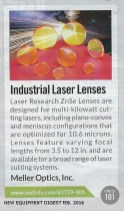 Laser Research PDD Feb 2016