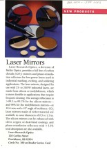 Laser Research_004