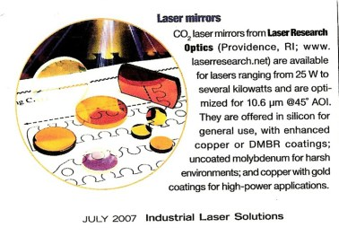 Laser Research_005