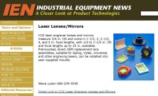 Laser Research_029