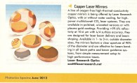 Laser Research_082