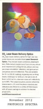 Laser Research_093