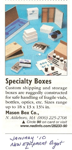 Mason-Box_007