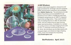 Meller Biophotonics 4-15