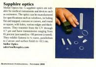 Meller Optics_001