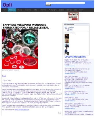 Meller Optics_129