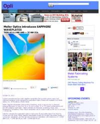 Meller Optics_134