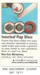 Rex-Cut clip 001