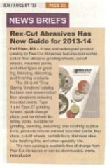 Rex-Cut_175