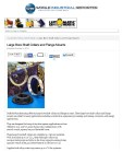 StaffordLarge Bore Shaft Collars and Flange Mounts _ World Industrial Reporter_Page_1