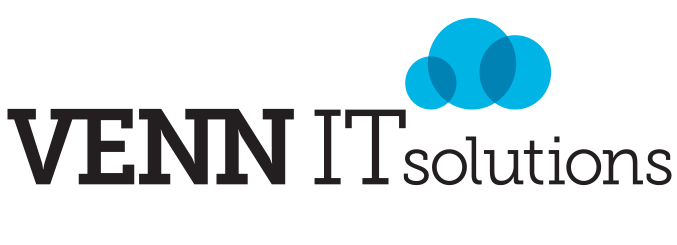 Venn IT Solutions Pty Ltd