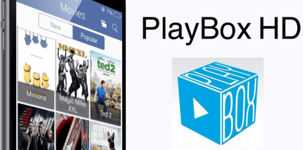 showbox alternatives playbox hd