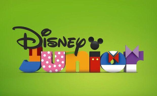 Disney Junior Websites like cartoon crazy