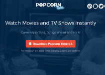 20 New Primewire Alternatives to Watch Movies TV Shows