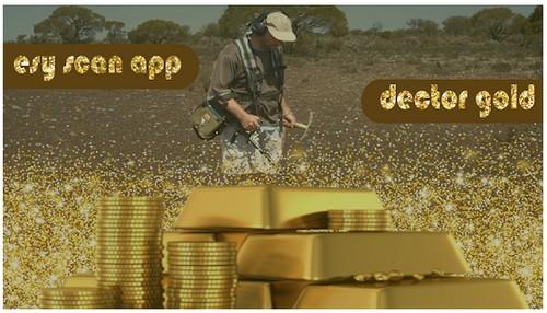 Gold Detector 2020 Gold Finder & Stud Finder