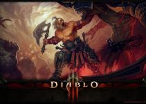 Is Diablo 3 Still Worth Playing in 2021?
