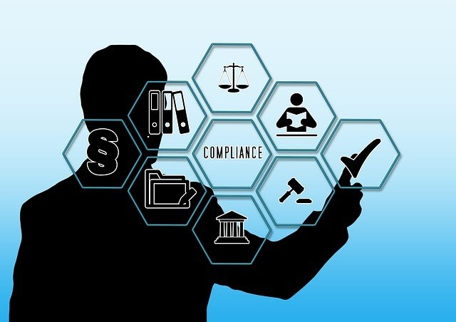 How Did Tech Influence Lawyers And Their Business