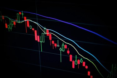 The Ultimate Beginner's Guide to Binary Trading