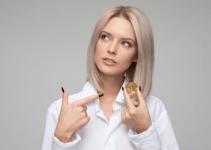 How do I convert BTC to TRX?