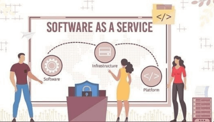 How to Start a SaaS Business with Python