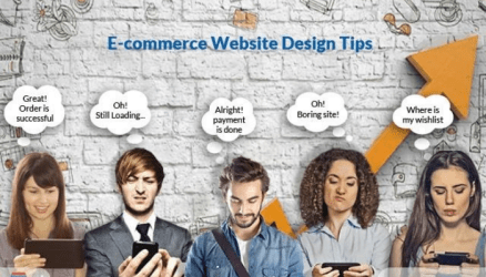 Magento Design Tips For Ecommerce Designers