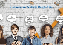 Top 5 Magento Design Tips For Ecommerce Designers