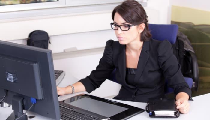 Overcoming Five Common HR Challenges