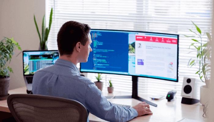 Why Hiring a Software Development Company good idea