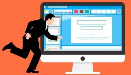 How To Be Sure A Web Host You Pick Is Not A Scam
