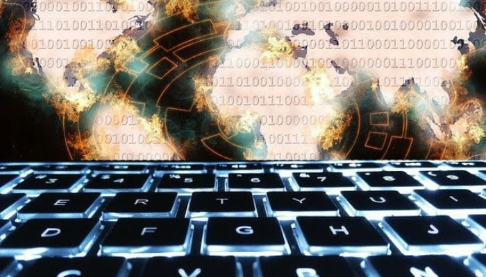 The Importance Of Having Antivirus Software On Your Computer 1
