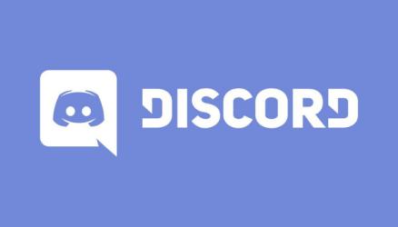Discord Breaking Boundaries and Building Communities