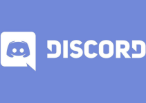 Discord: Breaking Boundaries and Building Communities