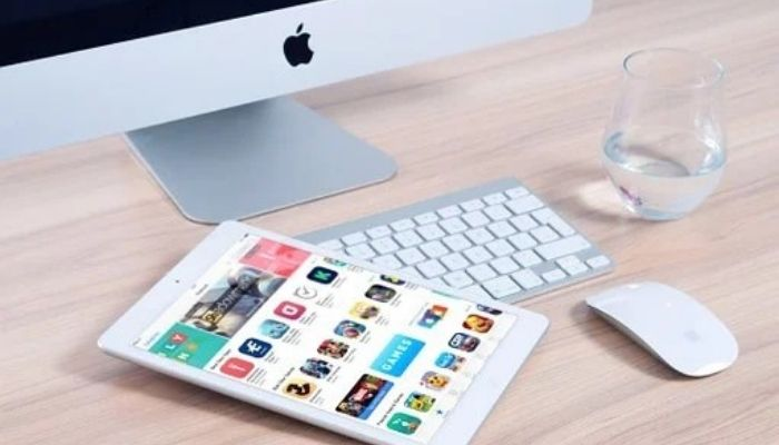 Financial Apps Every Business Owner Should Use
