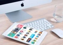 4 Financial Apps Every Business Owner Should Use