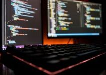 How Using A Software Can Improve The Productivity Of Your Business
