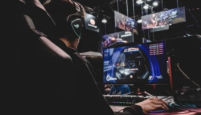 Tips On How To Upgrade Your Gaming Like Never Before