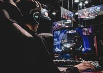 9 Tips On How To Upgrade Your Gaming Like Never Before
