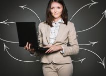 4 Ways a Business Manager Can Help Your Business Grow
