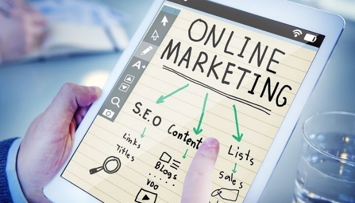 Fantastic Business Marketing Tips