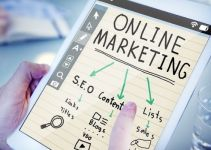 7 Fantastic Business Marketing Tips: What Makes People Click