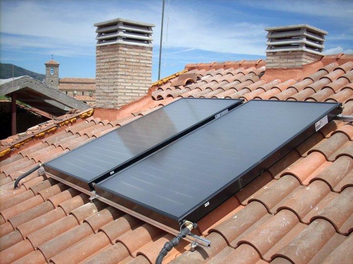 placa solar2